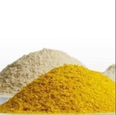 China Gras Beta - Glucanase Amylase Enzyme Supplement Broad Ph Range Adaptability supplier