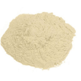China Natural Thermal Stable Powdered Enzyme Amylase Biotype - Assistant supplier