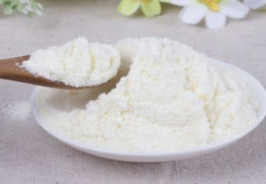 China Dextranase Food Additives Sweeteners 0.01% Admixture Broad Ph Range Adaptability supplier