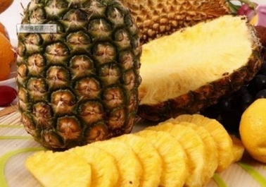 China Baking Bacterial Protease Enzyme Pineapple - Derived For Meat Tenderizing supplier