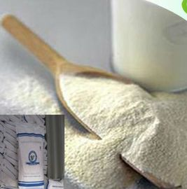 China Amylase Ascorbic Acid Powder , Ascorbic Acid Crystalline Powder For Human Body Metabolism supplier