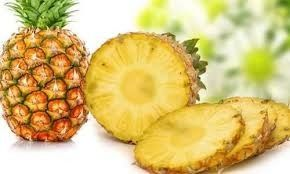 China Pineapple Extract Alkaline Protease Enzyme Water Soluble Improving Flavor supplier